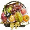 Mid Autumn fruit basket 13-M03 (1)